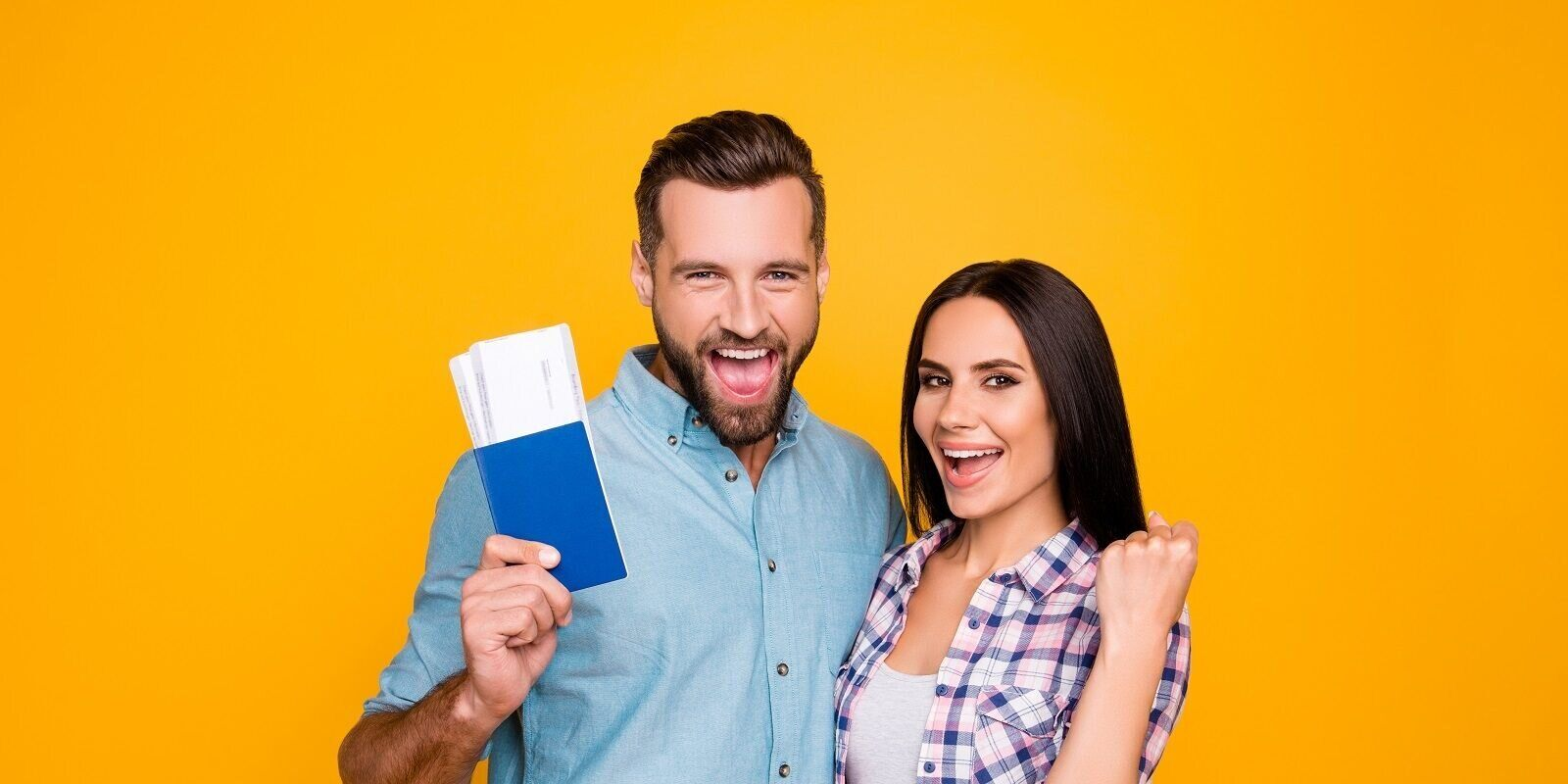 lucky couple getting ir1 visa after long processing time