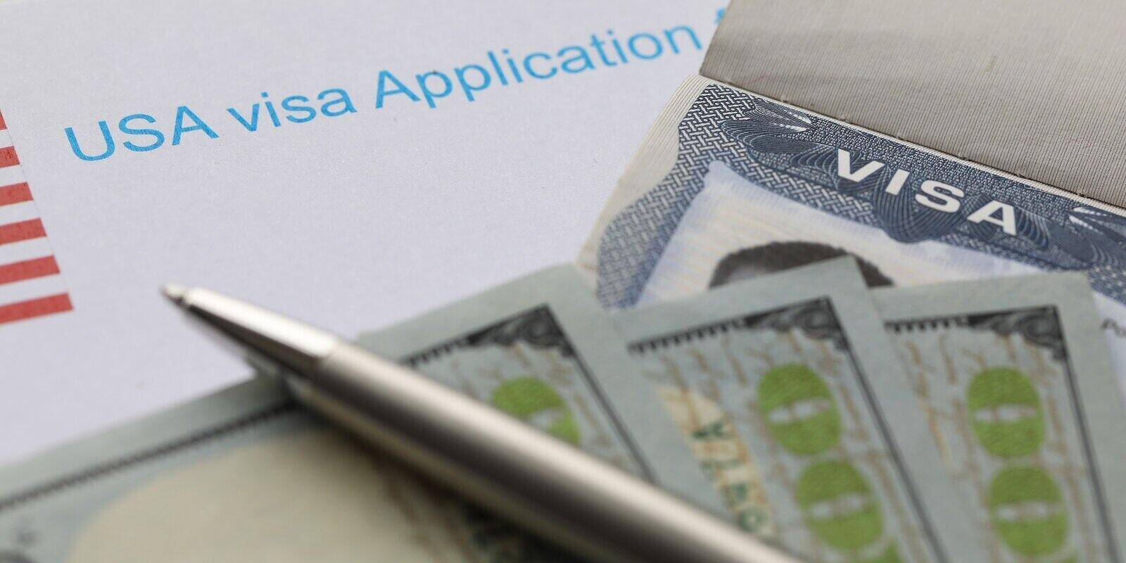 how much k1 visa cost