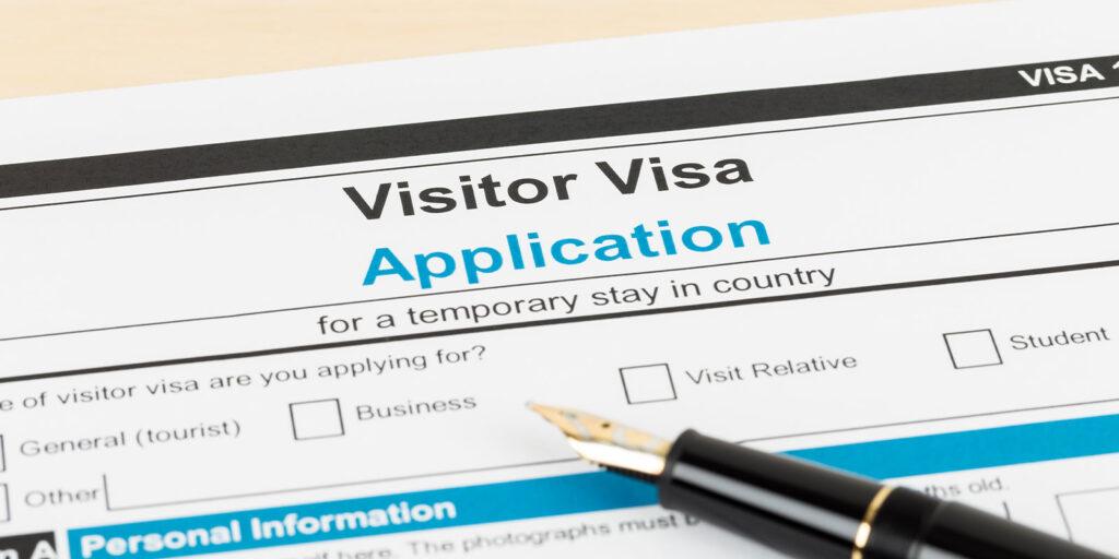 Renew or extend k1 visa papers